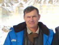 Рашид Ахмедзянов, Тахиаташ