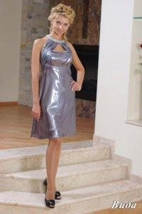 d02923cc19f Вечерние платья в Омске от Королевы Бала