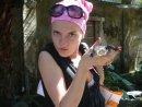 Наташа Васева фото #20
