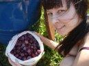 Татьяна Васина фото #29