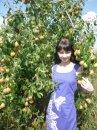 Татьяна Васина фото #38