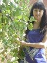 Татьяна Васина фото #34