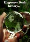 """Ролевая игра """"Hogwarts.Dark history"""""""