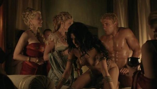 Эротика и порно ретро фильмы бесплатно онлайн