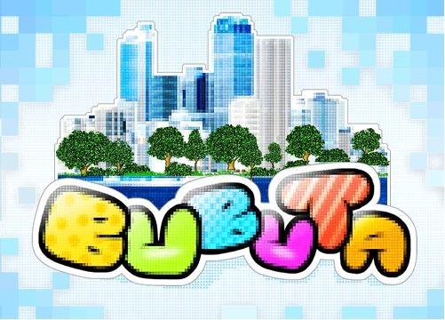скачать бесплатно чат знакомств bubuta