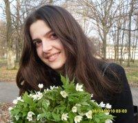 Ирина Панасевич, Пружаны