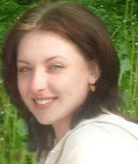 Олька Визир