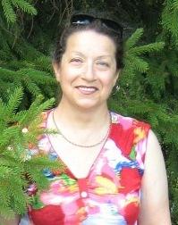 Екатерина Невлер