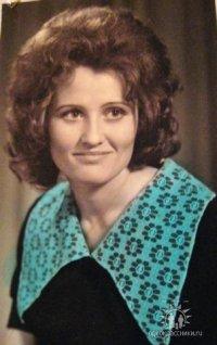 Тамара Кругленко, Tapa