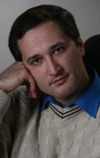 Anastas Fonotov