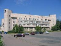 Судебно-медицинская экспертиза в г.санкт-петербурге Справка из наркологического диспансера Отрадное