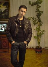 Сергей Шишло