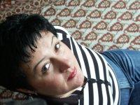 Рита Румянцева