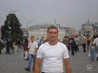 Игорь Герасимчук