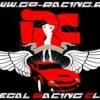 ***** (IRC) Illegal Racing Club (М.О. г.Ногинск)