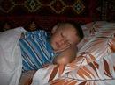 Егор Никитеев - фото №2