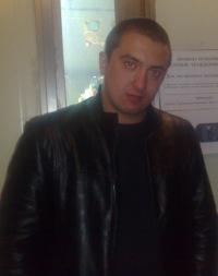 Алексей Афанасьев, Петропавловск-Камчатский