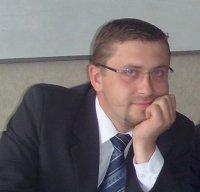 Антон Матвеев