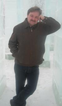 Игорь Ланских