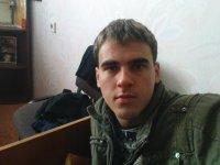 Виталий Гуцул