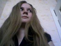Виктория Стасюк
