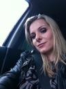 Рита Данилова фото #40