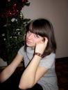 Фото Анастасии Суровцевой №4