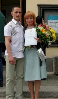 Александр Сидоренко, Tapa