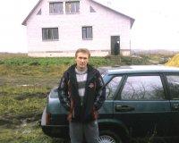 Игорь Гусев, Кемин