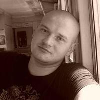 Сергей Чирков