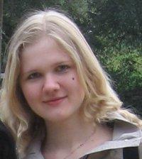 Ольга Георг, Braunschweig