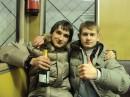 Павел Ролдугин фото #27