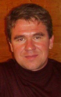 Рустам Небараев, Термез