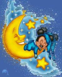 Мальчик во сне к чему снится женщине