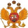 """-----Клуб """"Бутырская слобода""""------"""