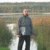Dmitry Likhachev