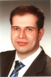 Миша Кубланов, Wiesbaden