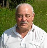 Вячеслав Султанов