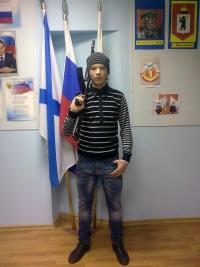 Никита Смирнов, Ярославль