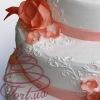 Торты свадебные и детские на заказ Киев. Tort.ua