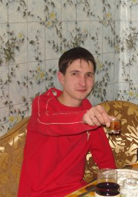 Равиль Кучаев