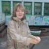 ВКонтакте Ольга Морозова фотографии