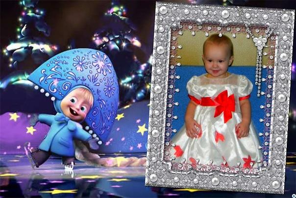 фото из альбома Ирины Григорьевой №10