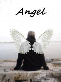 Никита Angel