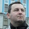 Evgeny Belov
