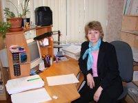 Юлия Щербакова, Москва