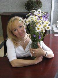Ольга Шувалова, Сумгаит