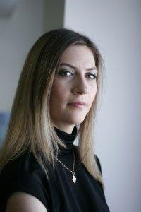 Арина Яковлева