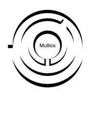Unix Multics