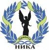 O-Nika(ОРИЕНТА-НИКА)
